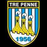 300x300_Logo_TP