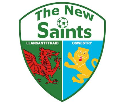 The_New_Saints_FC_logo