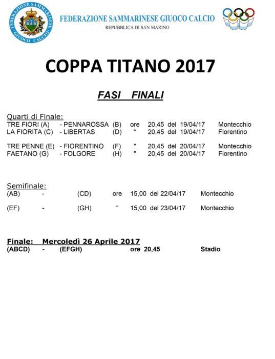 Microsoft Word - fasi finali coppa titano 2017.docx